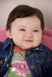 """اجمل ابتسامه لطفلين """"مسابقه كلنا ايد واحده """" images?q=tbn:ANd9GcQ44jYFmC7FEb7-wI-zv7Pe6LMSjDMpCyIS26lZaw43stN95pBo&t=1"""