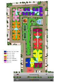 overview scc heights at raj nagar extension ghaziabad om sai