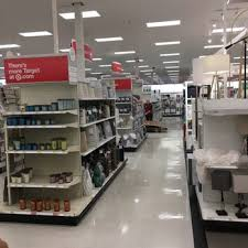 target holding items for later black friday target 29 photos u0026 65 reviews department stores 13950 ne