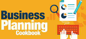 How to Write a Business Plan  Ultimate Step by Step Guide