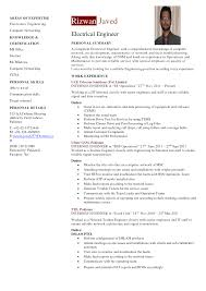 software testing cover letter     Home Design Resume CV Cover Leter