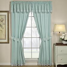 window coverings and blinds clearance curtains drapes for small