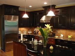 Beautiful Kitchens Baths by Kitchen Beautiful Small Kitchens Chandelier Ceiling Lights