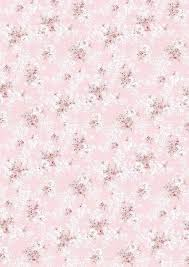 Shabby Chic Pink Wallpaper by 248 Best Shabby Chic Vintage Cottage Images On Pinterest