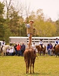 thanksgiving horse pictures door county festivals schedules and dates door county pulse