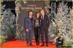 Images For > Kristen Stewart Twilight Breaking Dawn Part 2