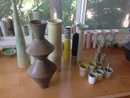 Where To Buy Home Decor Cheap New Portland Home Decor Store Carries Local Artist U0027s Ceramics