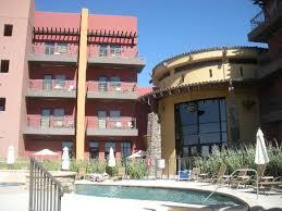 Desert Diamond Casino Buffet by View From The Pool Picture Of Desert Diamond Casino Hotel