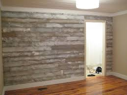 modern living room brick wall square white lacquer finish wooden