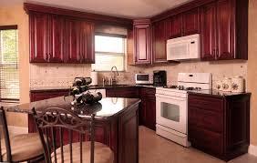 Kitchen Cabinet Quotes Wholesale Discount Kitchen Cabinets Carlsbad Northridge Carmel