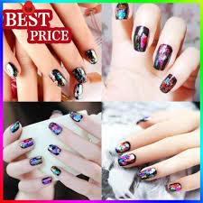 2015 new 2014 new arrivel nail art stickersfashion designs