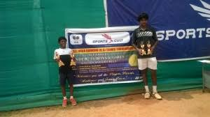 Chrysali High   Varthur Chrysalis High Chrysalis High Blog   CBSE school in banglore   ICSE school in