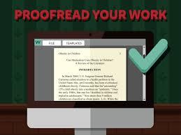 Sample Apa Format Essay of a Sudden Short Essay Format apa style short essays youtube Short Personal Essays  Short Essay Format Example Narrative