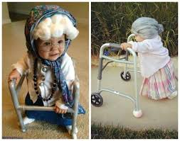 12 18 Month Halloween Costumes 25 Homemade Baby Costumes Ideas Homemade