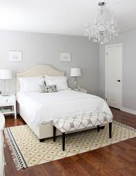 Grey Interior Best 20 Grey Interior Paint Ideas On Pinterest Gray Paint