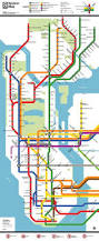 Sf Metro Map by Best 25 Blue Line Metro Map Ideas Only On Pinterest Barcelona