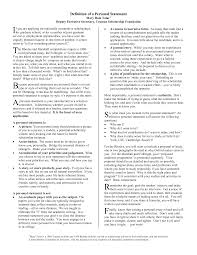 written essay samples define reflective essay nhs essay ideas national honor society self reflection essay template self writing essay self reflective essay format essay topics self writing essay