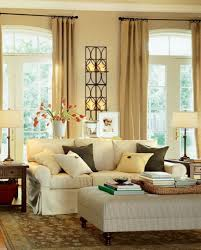 Living Room Settee Furniture by Living Room Sofas Furniture Decorating U0026 Design Ideas By Natuzzi