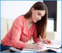 Hire someone to write my paper   Custom professional written essay     sasek cf