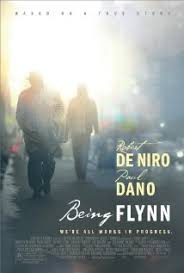 film Monsieur Flynn en streaming