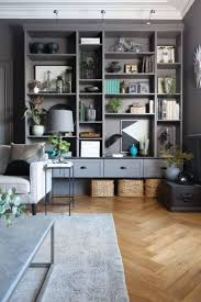 wall units stunning tv bookcase wall unit bookshelves with tv
