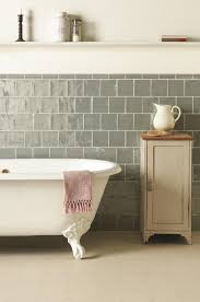 kitchen gallery north country tile idolza