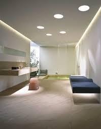 Ikea Bathroom Ceiling Lights by Bathroom Captivating Bathroom Lighting Design Bathroom Lighting