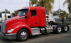 kenworth t660 for sale in canada kenworth expands product portfolio truck news