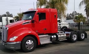 kenworth medium duty kenworth expands product portfolio truck news