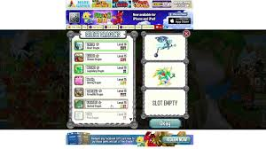 dragon city event halloween dragoncity pure dragon breeds with dark dragon youtube
