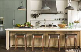 Best Kitchen Interiors Picture Kitchen Boncville Com
