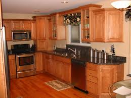 Hickory Kitchen Cabinet Doors Hickory Kitchen Cabinet Doors Several Ideas Of Hickory Kitchen