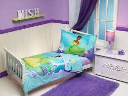 Purple Bedroom Furniture by Princess Bedroom Furniture For Your Little Princess All Home