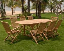 Teak Outdoor Furniture Sale by 27 Best A House Is A Home Images On Pinterest Architecture Teak