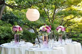 12 beautiful outdoor backyard wedding ideas all about home design