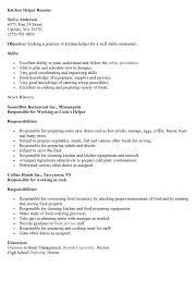 Resume Example  Resume Helper Template Free Quick Resume Maker     Daiverdei
