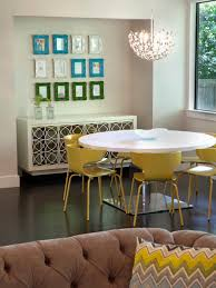top feng shui dining room colors decor color ideas photo to feng
