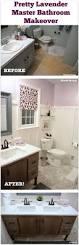 493 best bathroom ideas images on pinterest bathroom ideas room