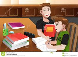 Christmas graphics  and find material that says do my homework help websites for help  privacy cookies terms of cartoons and games powerpoint clipart      Fred Potter