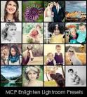 Mcp Enlighten Lightroom Presets Download