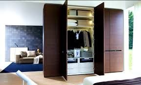 Sliding Door Wardrobe Designs For Bedroom Indian 100 Wood Almirah In Room Wardrobe Design Best 14 Tags