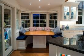 toby leary fine woodworking kitchen cabinet sales cape cod