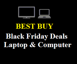best buy black friday deals on computers gaming neatly app