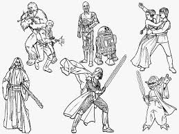 extraordinary star wars kylo ren coloring pages following unique