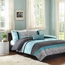 Queen Bedroom Set Target Bedroom Comforter Sets Full Bedspreads At Target Grey Comforters