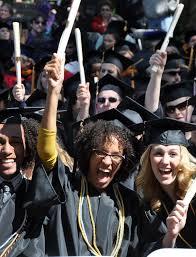 Shenandoah University Graduation Announcements   Shenandoah     Shenandoah University