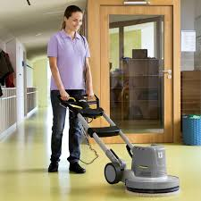 karcher bds43 duo c 17 floor polisher new lease available 025 jpg