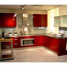 51 simple home decoration kitchen simple kitchen designs for simple kitchen designs for minimalist home interior design