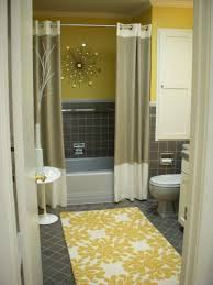 curtains shower curtain images decor best 25 gold ideas on