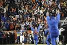 Broncos, Tim Tebow stun Steelers in OT, win 29-23 in NFL playoffs ...